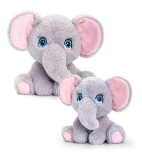 ELEPHANT (ADOPTABLE WORLD)