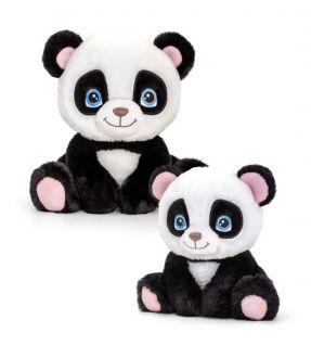 PANDA (ADOPTABLE WORLD)
