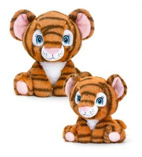 TIGER (ADOPTABLE WORLD)