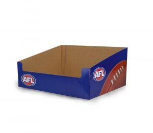 CDU AFL