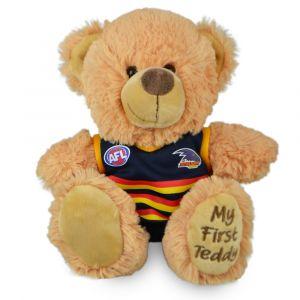 AFL FIRST TEDDY ADELAIDE
