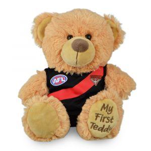 AFL FIRST TEDDY ESSENDON