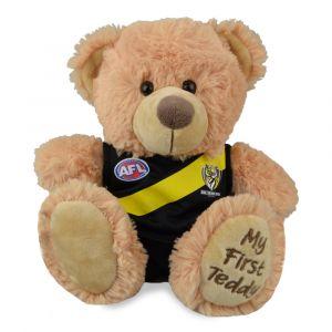 AFL FIRST TEDDY RICHMOND