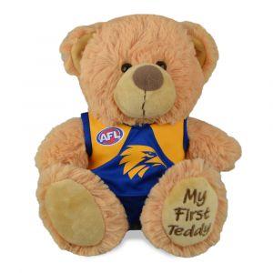 AFL FIRST TEDDY WEST COAST