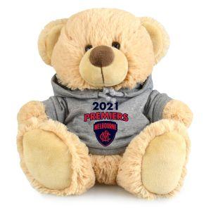 PREMIERSHIP HOODIE 2021 (AFL)