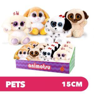 ANIMOTSU PETS