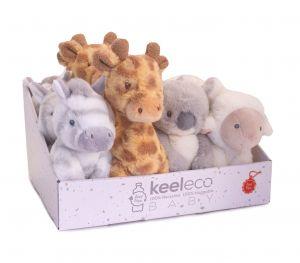 NURSERY ANIMALS (KEELECO BABY)