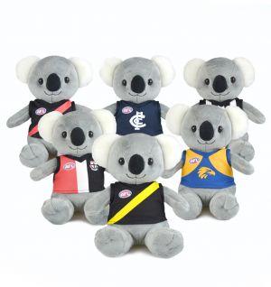 Koala Group