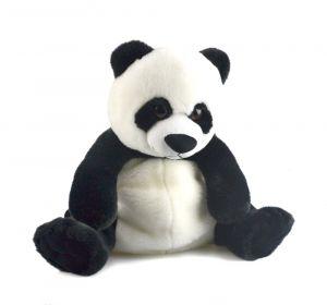 PANDA BACKPACK (D)