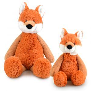 FOX FELIX (FRANKIE)