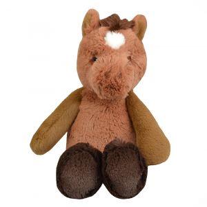 HORSE HENRY (FRANKIE)