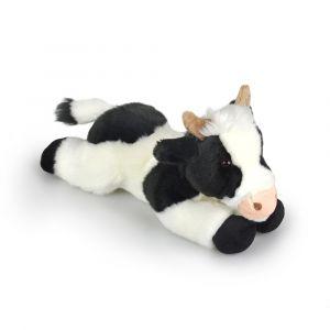 COW CUDDLES (D)
