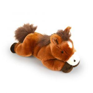 HORSE CUDDLES (D)