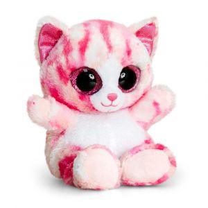 CAT PINK (ANIMOTSU)