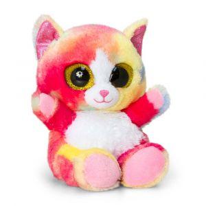 CAT RBOW (ANIMOTSU)(D)