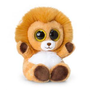 LION (ANIMOTSU)