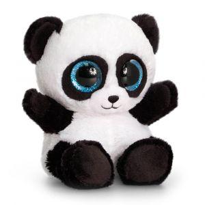 PANDA (ANIMOTSU)