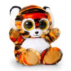 TIGER (ANIMOTSU)