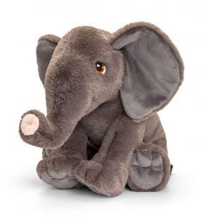 ELEPHANT (KEELECO)