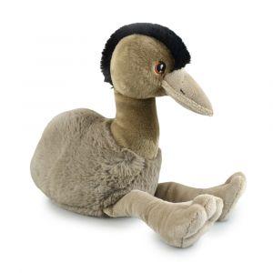 EMU (KEELECO)