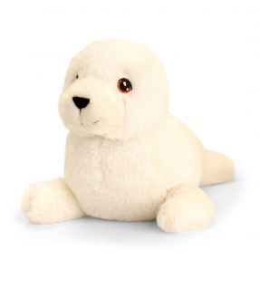 SEAL (KEELECO)