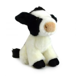 COW (LIL FRIENDS)