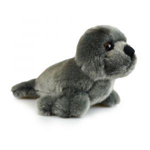 SEAL GREY (LIL FRIENDS)
