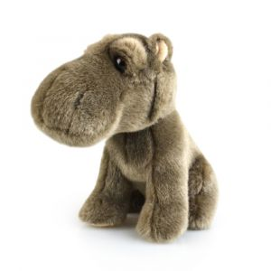 HIPPO (LIL FRIENDS)