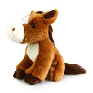 HORSE (LIL FRIENDS)