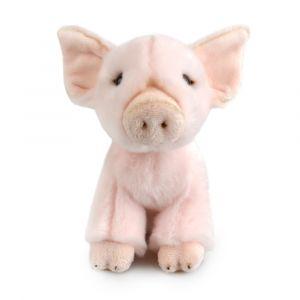 PIG (LIL FRIENDS)