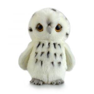 OWL (LIL FRIENDS)