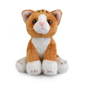 CAT GINGER (LIL FRIENDS)