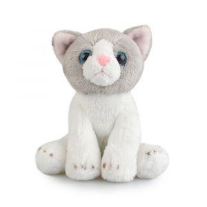 CAT GREY (LIL FRIENDS)