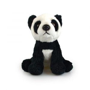 PANDA (LIL FRIENDS)