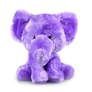 ELEPHANT (PIPPINS)(D)