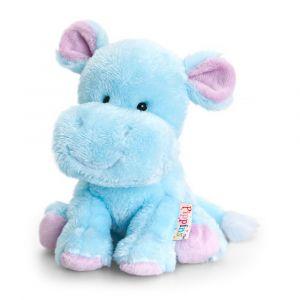 HIPPO (PIPPINS)(D)