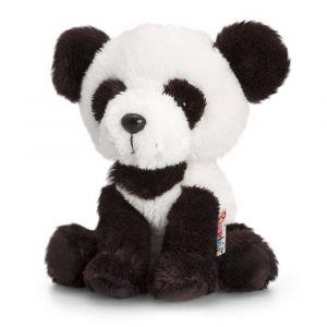 PANDA (PIPPINS)(D)