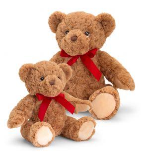 TEDDY (KEELECO)