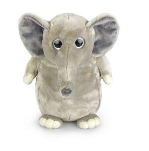 ELEPHANT SPARKLY (D)