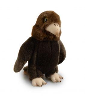EAGLE (LIL FRIENDS)