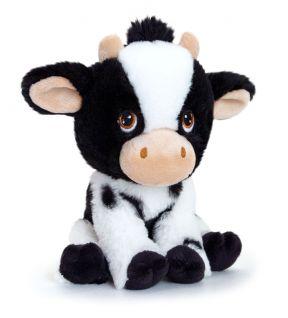 COW (KEELECO)