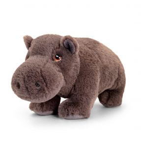 HIPPO (KEELECO)