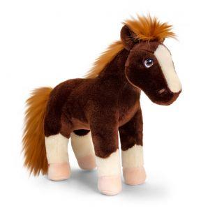 HORSE (KEELECO)