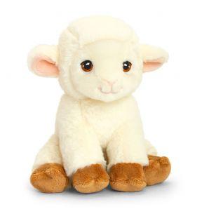 SHEEP (KEELECO)