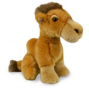 CAMEL (LIL FRIENDS)