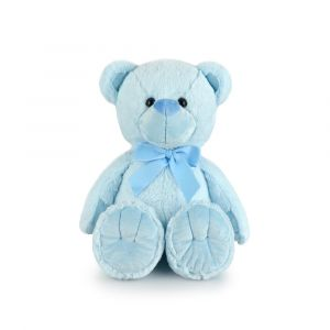 BUDDY BLUE (MY BUDDY) (D)