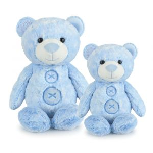 PATCHES BEAR BL