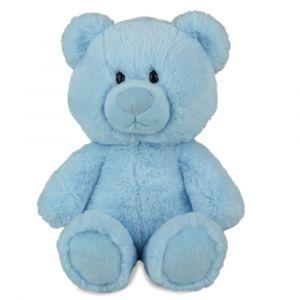 POOKIE BEAR BLUE