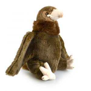EAGLE (BODY PUPPET) (D)