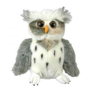 OWL (BODY PUPPET)